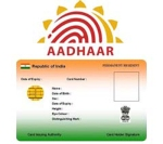 new-aadhaar-card-center-in-south-delhi