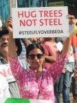 steel-flyover-beda