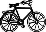 cycle-tdp647x450