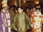 sudhakarn-wedding