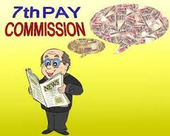 7thpay