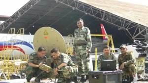 army-modern