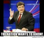arnabnation