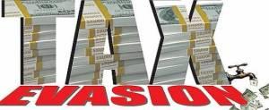 tax_evasion