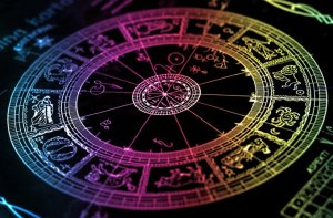 FBI lists most dangerous Zodiac signs: What type of criminal