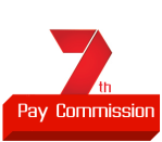 7thpaycommission