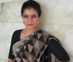 kajolsaree