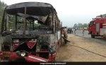bareilly-bus