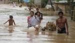 floodassam
