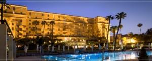 kingdavidhotel