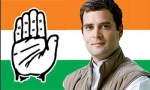 rahulcongress