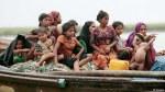 Rohingya8