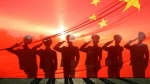 China-flag-salute-jpg
