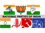 nationalparties