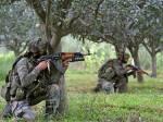 army-kashmir