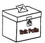 exit-polls