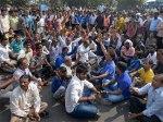 dalitgroups