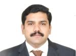 vijayendra-1524828552