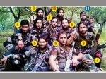 burhan-wani-army-