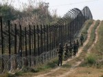 indian-army-border