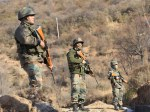 indian-army-