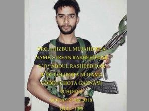 irfanrasheeddar