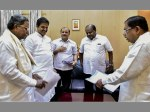 karnataka-budget-