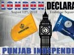 referendum2020
