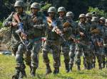 indian-army33