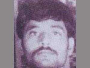 nambala keshav Rao
