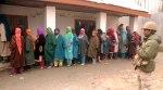 kashmir-voting