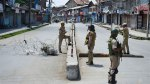 kashmir-security