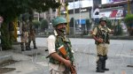 srinagar-security