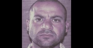 abdullah-qadarsh