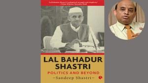 lal-bahadur-shastri-book