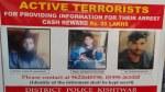 terrorist-reward