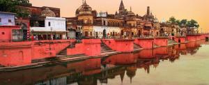 ayodhya22