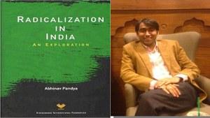 radicalisation-abhinav-pandya