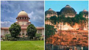 SC-ayodhya-mn