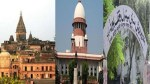 sunni-ayodhya