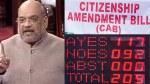 citizenship11