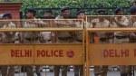 delhi-police1