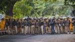 delhi-police11