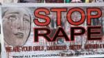 stop-rape