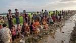 rohingya-muslims22