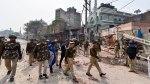 delhi-violence--