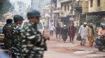 delhi-violence-new