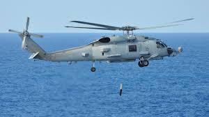 mh-30-seahawk