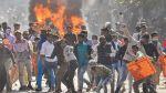 delhi-riots-mn