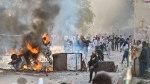 delhi-riots2